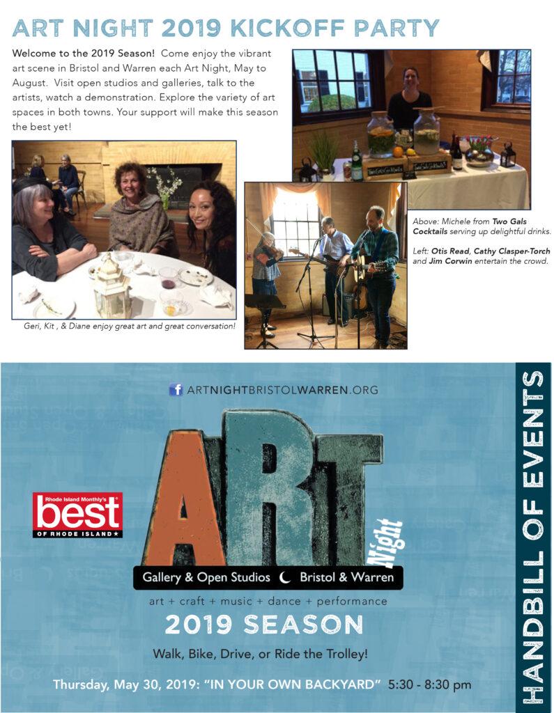 May-Handbill-2019-page1