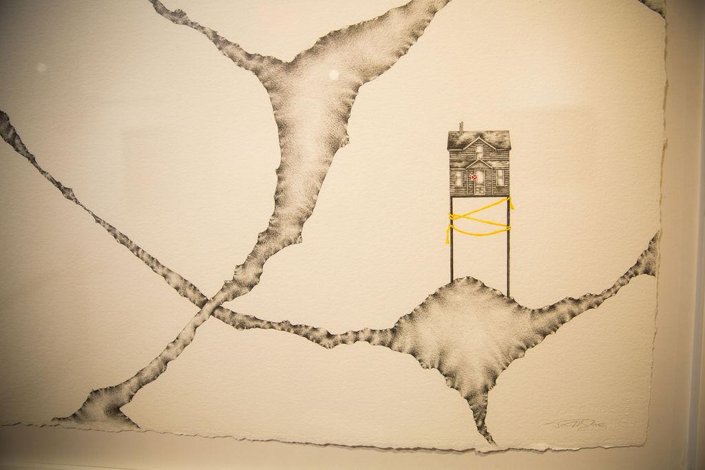 art-night-bristol-warren-rhode-island-artist-gallery-jen-lial-photography-rhode-island-photographer-6