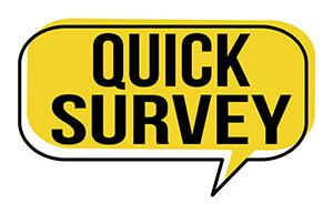 quick-survey