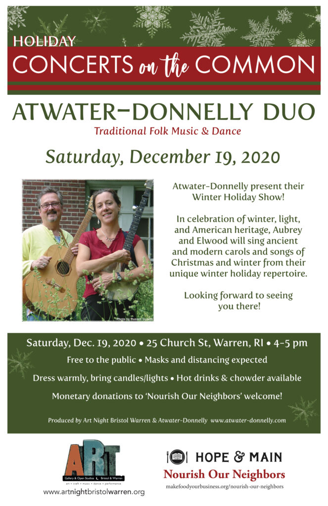 Holiday-Concert-AD-2020