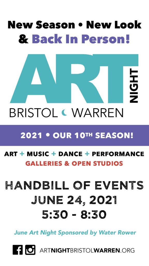 June Handbill_Page_01