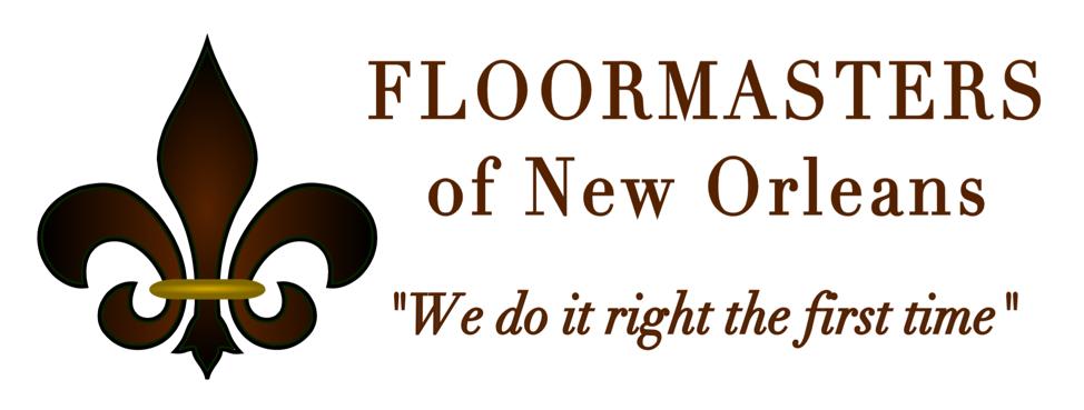 FloorMasters of New Orleans