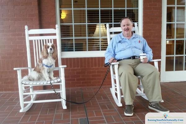 Dog-Friendly Hotels in Fredericksburg, Virginia. Best Western Virginia