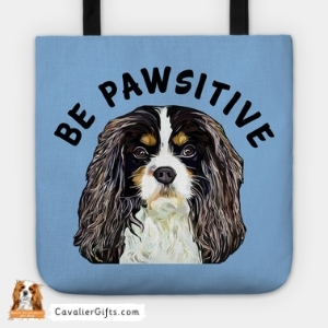 Positive Dog Training Gifts