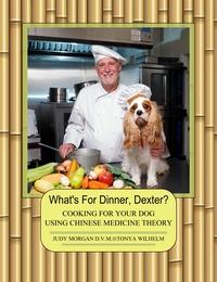 Best dog food for pets