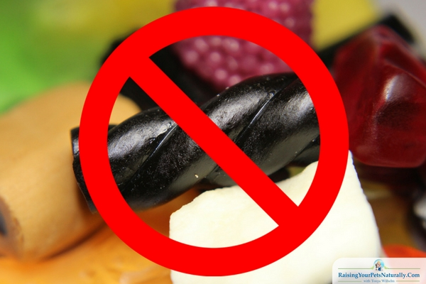 Licorice Rootis often used as a steroid replacement and acts as an anti-inflammatory.