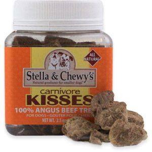 Stella & Chewy's Cat Treats