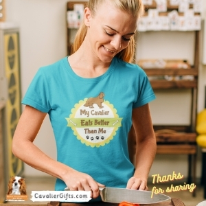 Raw feeding t shirts and gifts