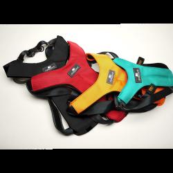 Clickit Sport Dog Harness