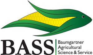 BASS Hybrids