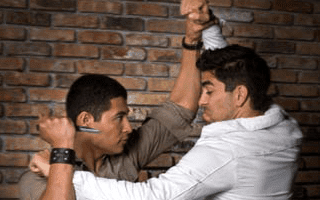 Youth Offenses Toronto Criminal Defense Lawyer