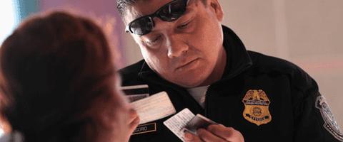 Deportation, Inadmissibilty