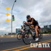 Why You Should Wear Sunglasses When Riding Your Bike