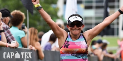 Essential Race Day Skills You Need to Know for Your Upcoming Tri
