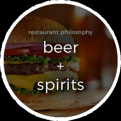 restaurant-philosopher-beer-spirits