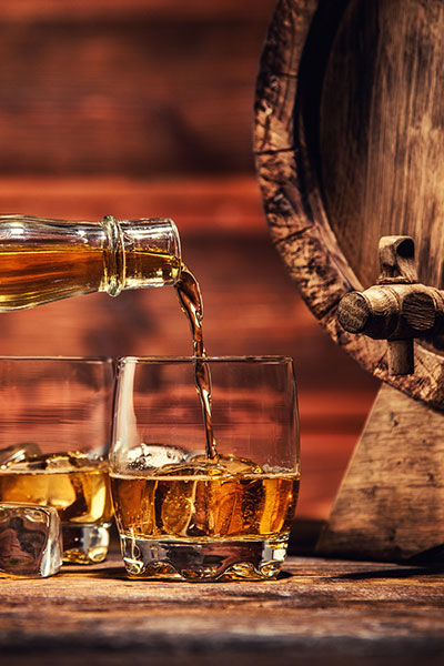 about-us-whiskey