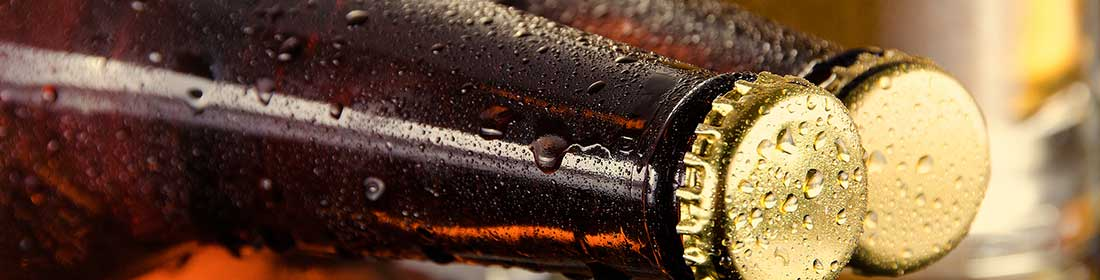 menu-bottles-cans-large