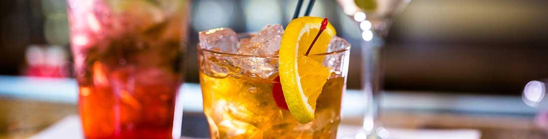 menu-craft-cocktails-large