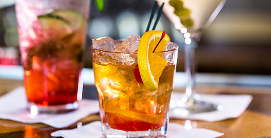menu-craft-cocktails-small
