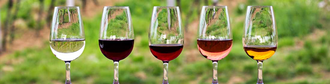 menu-wine-large