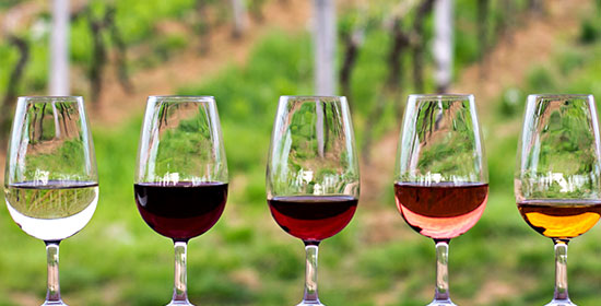menu-wine-small