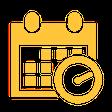 Scope Icon 3
