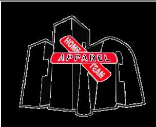 Shop Home Team Atlanta