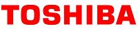 Authorized Toshiba Dealer