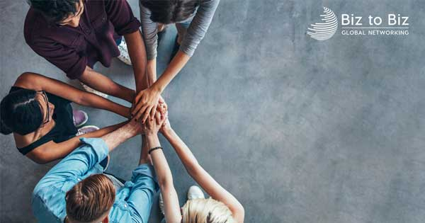 How to Grow a Team with Your Leadership