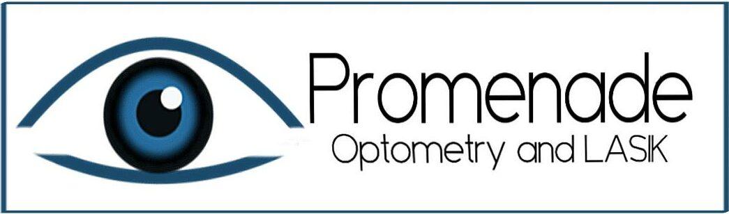 Promenade Optometry and Lasik
