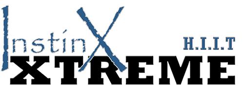 InstinXtreme