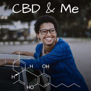 CBD and Me Recap-4995