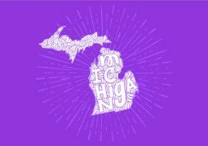 MWC Accepts Michigan Medical Marijuana Cards in Washington, DC-5686