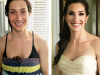 Muse-Studios-Wedding-Bride-Hair-Makeup-Artist-Washington-DC-Virginia-Maryland-Before-and-After-09