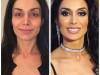 Muse-Studios-Wedding-Bride-Hair-Makeup-Artist-Washington-DC-Virginia-Maryland-Before-and-After-11