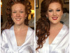 Muse-Studios-Wedding-Bride-Hair-Makeup-Artist-Washington-DC-Virginia-Maryland-Before-and-After-12