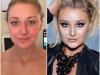 Muse-Studios-Wedding-Bride-Hair-Makeup-Artist-Washington-DC-Virginia-Maryland-Before-and-After-13