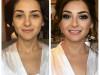 Muse-Studios-Wedding-Bride-Hair-Makeup-Artist-Washington-DC-Virginia-Maryland-Before-and-After-14