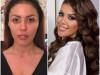 Muse-Studios-Wedding-Bride-Hair-Makeup-Artist-Washington-DC-Virginia-Maryland-Before-and-After-15