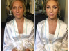 Muse-Studios-Wedding-Bride-Hair-Makeup-Artist-Washington-DC-Virginia-Maryland-Before-and-After-16