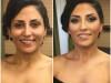 Muse-Studios-Wedding-Bride-Hair-Makeup-Artist-Washington-DC-Virginia-Maryland-Before-and-After-17