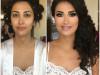 Muse-Studios-Wedding-Bride-Hair-Makeup-Artist-Washington-DC-Virginia-Maryland-Before-and-After-18