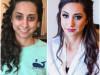 Muse-Studios-Wedding-Bride-Hair-Makeup-Artist-Washington-DC-Virginia-Maryland-Before-and-After-20