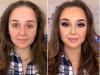Muse-Studios-Wedding-Bride-Hair-Makeup-Artist-Washington-DC-Virginia-Maryland-Before-and-After-21