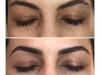 Muse-Studios-Hair-and-Makeup-Artistry-Washington-DC-Virginia-Maryland-Eyebrow-Shaping-9