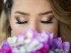 Muse-Studios-Wedding-Bride-Hair-Makeup-Artist-Washington-DC-Virginia-Maryland-LJ-02
