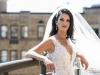 1_Muse-Studios-Wedding-Bride-Hair-Makeup-Artist-Washington-DC-Virginia-AR-04