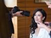 Muse-Studios-Wedding-Bride-Hair-Makeup-Artist-Washington-DC-Virginia-AK-03