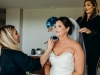 Muse-Studios-Wedding-Bride-Hair-Makeup-Artist-Washington-DC-Virginia-Maryland-ER-04