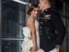 Muse-Studios-Wedding-Bride-Hair-Makeup-Artist-Washington-DC-Virginia-Maryland-JK-03